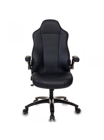 Кресло игровое Бюрократ VIKING-2/BLACK