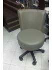 Кресло MOON