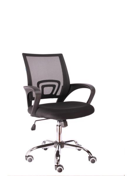 Кресло ЕР-696СН