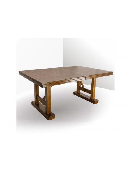 Стол СПТМ-1105