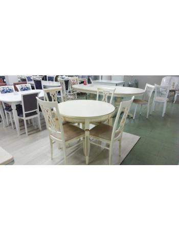 Стол СКТ-0805