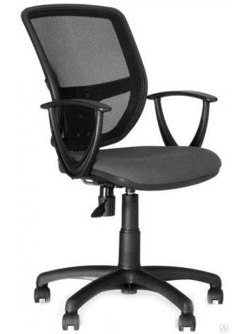 Кресло Betta GTP