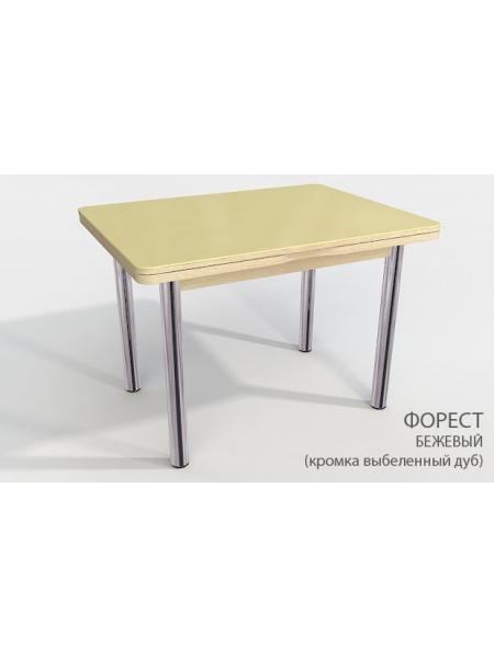 Стол раздвижной Форест Однотонный
