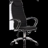 Эргономичное офисное кресло BC-5