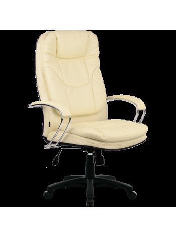 Эргономичное кресло руководителя LK-11