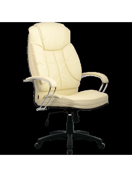 Эргономичное кресло руководителя LK-12
