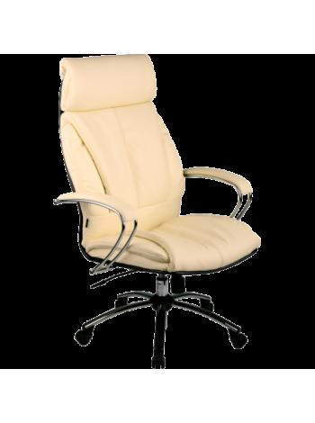 Эргономичное кресло руководителя LK-13