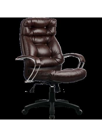 Эргономичное кресло руководителя LK-14