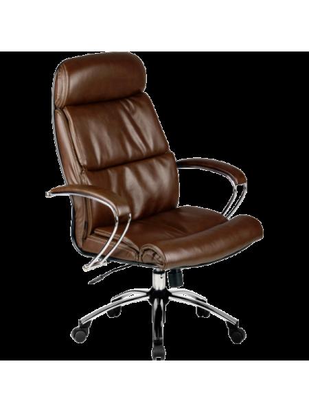 Эргономичное кресло руководителя LK-15