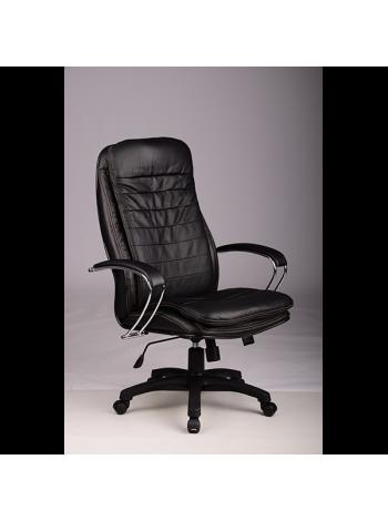 Эргономичное кресло руководителя LK-3