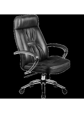 Эргономичное кресло руководителя LK-7