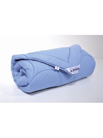 Одеяло Lebed