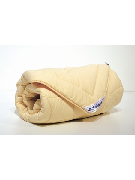 Одеяло Fiber