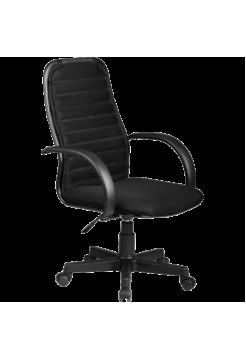 Эргономичное кресло для персонала CP-5