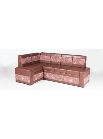 Угловой диван «Остин М»