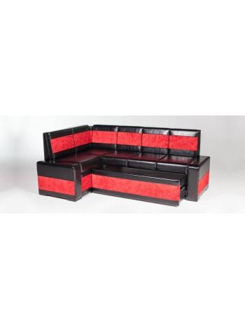 Угловой диван «Остин М2»