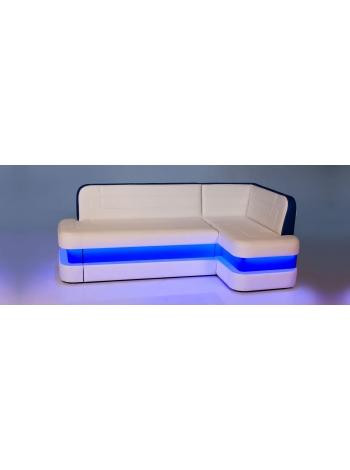 Угловой диван «Сидней»