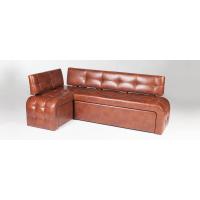 Угловой диван «Бристоль»
