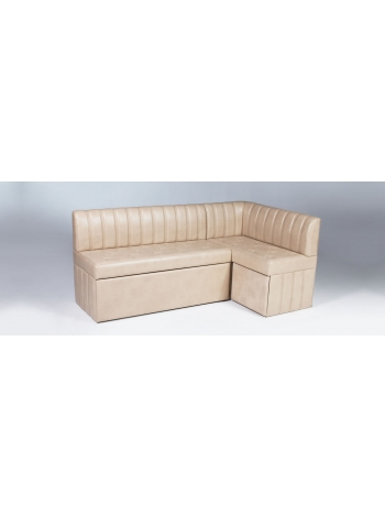Угловой диван «Мале»