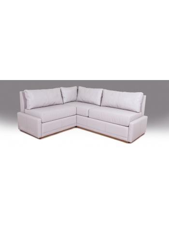 Угловой диван «Турин»