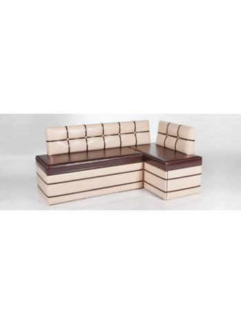 Угловой диван «Рио»