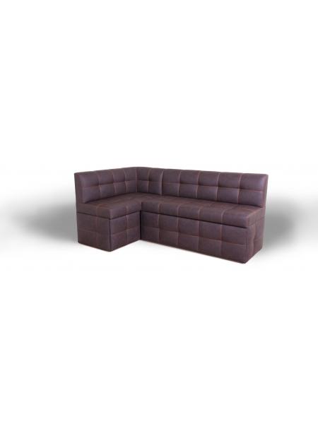 Угловой диван «Дублин»