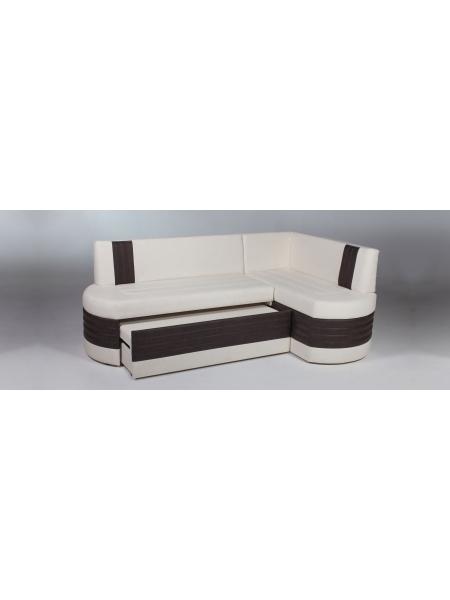 Угловой диван «Чикаго»