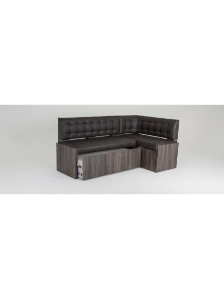 Угловой диван «Гамбург»