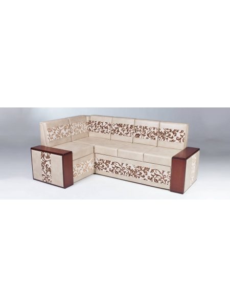 Угловой диван «Остин Т»