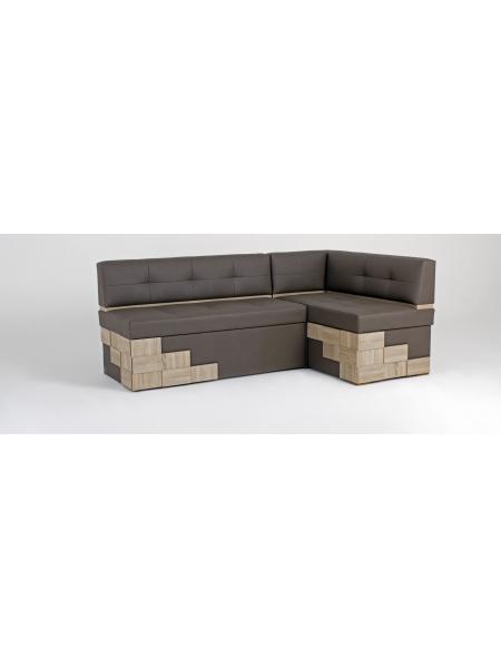 Угловой диван «Редвиг»