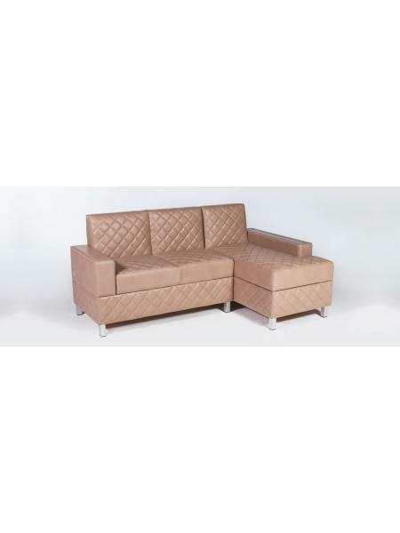Угловой диван «Кёльн»