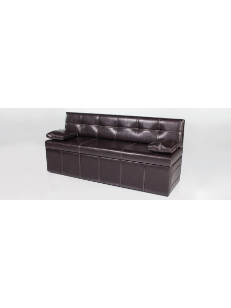 Кухонный диван «Рио»