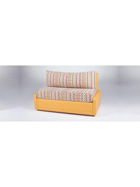 Кухонный диван «Турин»