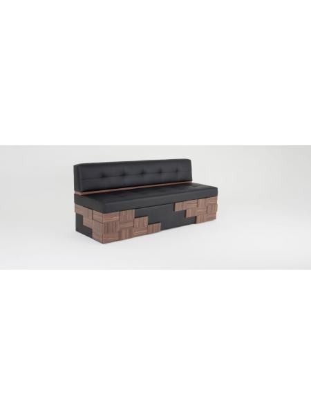 Кухонный диван «Редвиг»