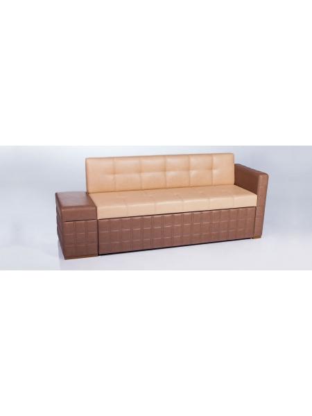 Кухонный диван «Престон»