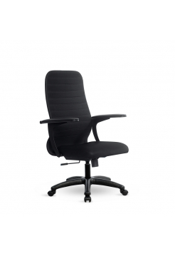 Эргономичное кресло для персонала CP-10