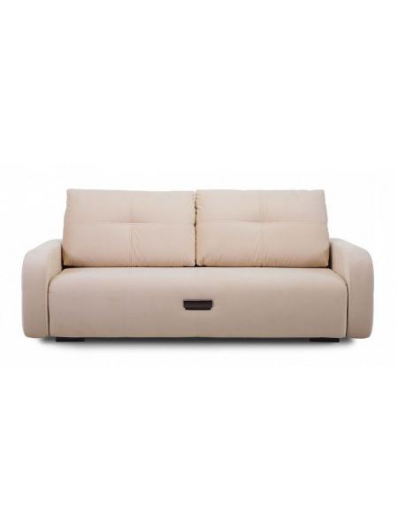 Диван-кровать «Энио»