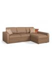 Угловой диван «Бруно»