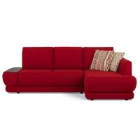 Угловой диван «Гранде»