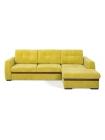Модульный диван «Айдер»