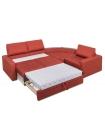 Модульный диван «Бруно»