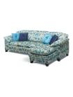 Модульный диван «Дьюкс»