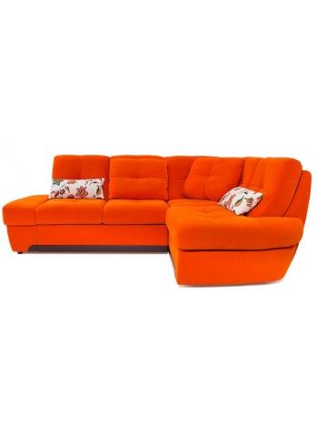 Модульный диван «Мартин»