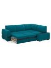 Модульный диван «Миста»