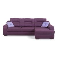 Модульный диван «Ройс»