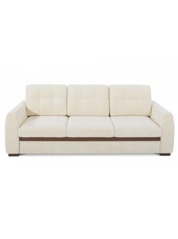 Диван-кровать «Айдер»