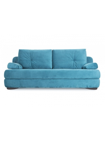 Диван-кровать «Арно2»
