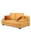 Диван-кровать «Фабио»