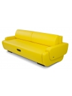 Диван-кровать «Рона»