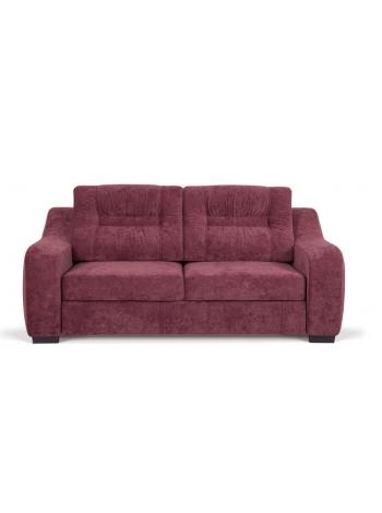 Диван-кровать «Ройс»